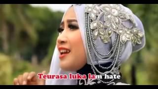Gambar cover Kaka Aulia   Lembaran Cinta Lagu Aceh Terbaru 2016