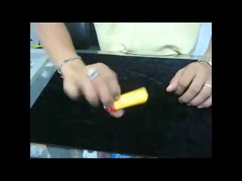 Ảo thuật với hộp quẹt http://shopaothuatgiarenhat.mov.vn