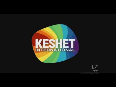 Keshet International/TCDY Productions