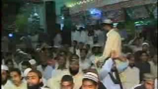 OWAIS RAZA QADRI  &  ALI MOHAMMAD TAJI SAQIB ALI TAJI QAWWAL.flv