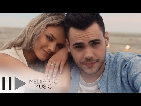 Mircea Eremia - Cardio (Official Video)