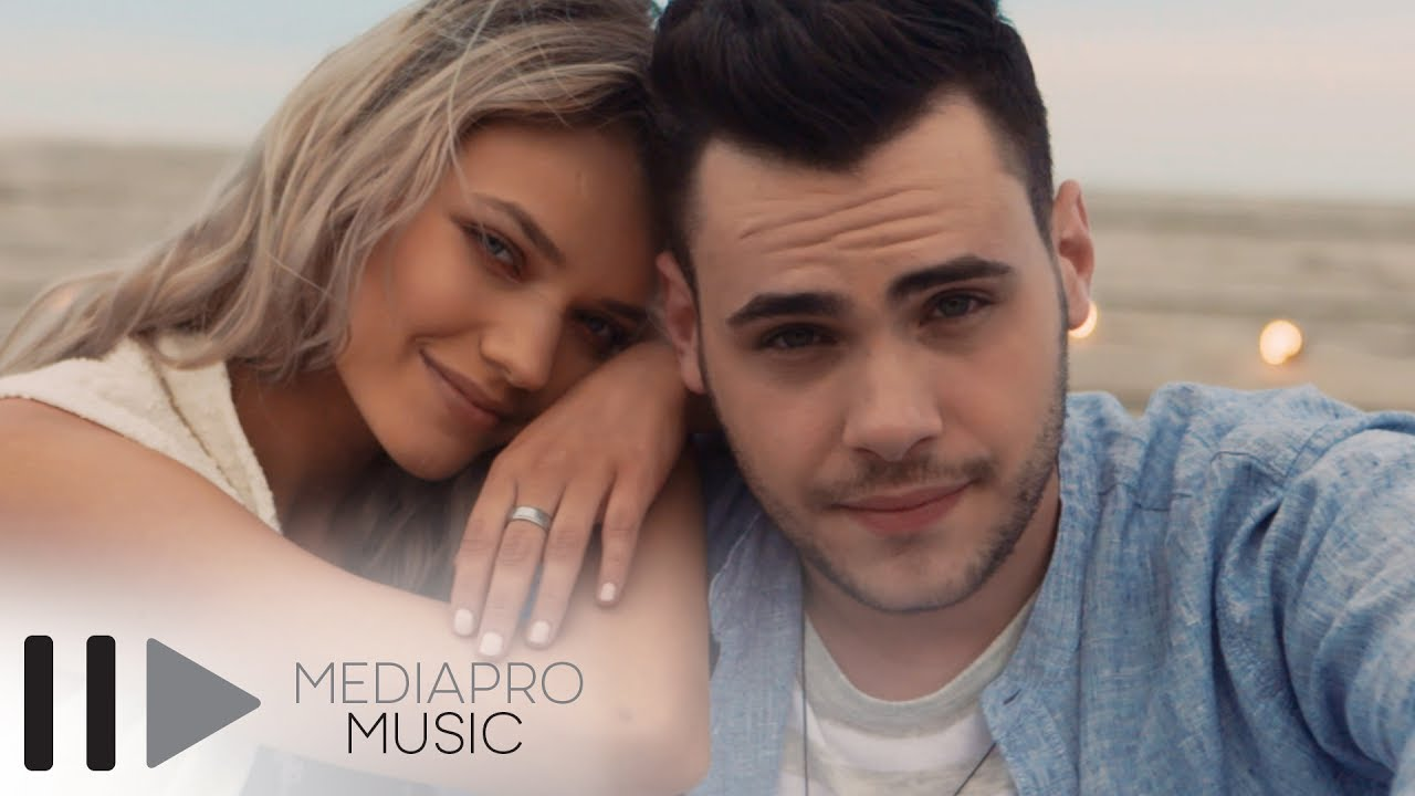 Download Mircea Eremia - Cardio (Official Video)