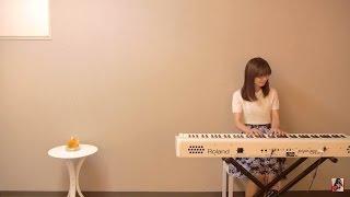 8/21(日)「sheer music fes'16名古屋」出演* 入場無料です。ぜひ遊び...