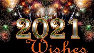 Happy New Year 2020 Dj Remix Song 2020 New Year Hard Bass Dj P Series bd