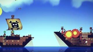 Pixel Piracy [Ведущие:Дмитрий Елин,Владимир Иванов]