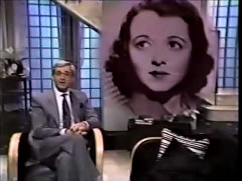 AMC  Bob Dorian  Janet Gaynor