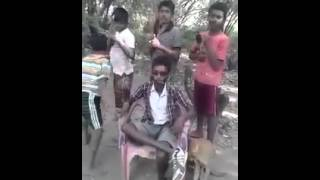 Funny  Tamil Whatsapp Remix Video  Of Baasha Movie www.frunu.com