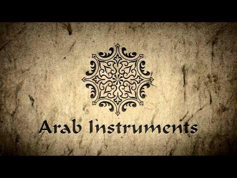 Arab Instruments - Online Arabic Musical Instruments Shop