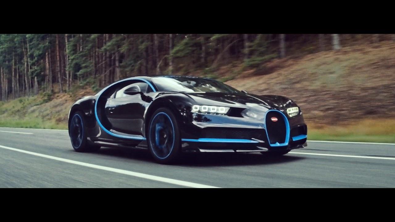 Hd Tune Up Cars Wallpaper Bugatti Chiron 0 400 0 Km H In 42 Seconds A World Record