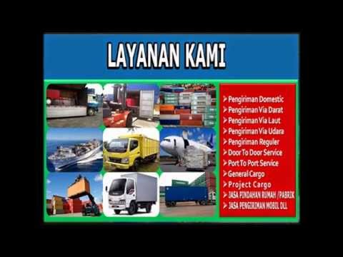 EXPEDISI LOMBOK EXPRESS 081233747584