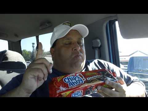 chips-ahoy!-made-with-reeses-peanut-butter-cups...review!