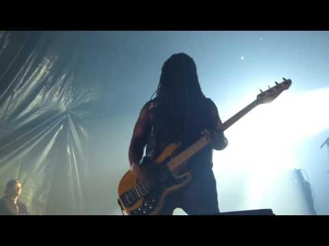 Cobalt @SWR Barroselas Metal Fest XX