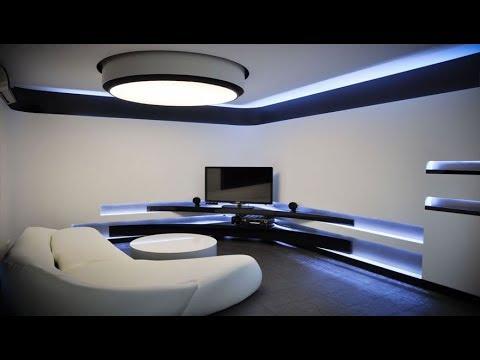 Ultra Modern Interior Design, Ultra Modern Home Design Latest Ideas ...