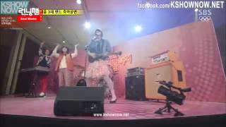 engsub Running Man Ep 186 HD1080 clip1 YouTube