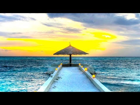 "Peaceful Music, Relaxing Music, Instrumental Music ""Beautiful World Sri Lanka"" by Tim Janis"