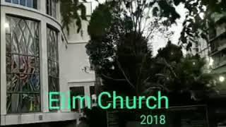 Elim Church 2018