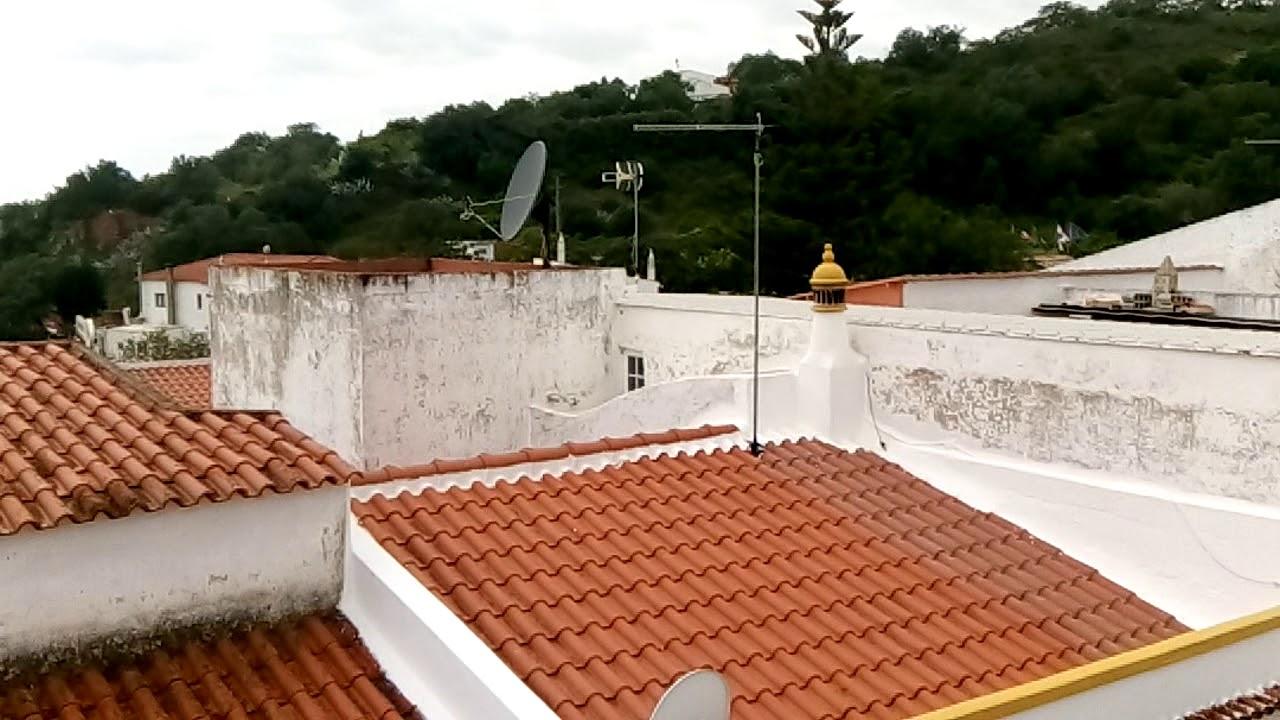 ALTE  Algarve Portugal
