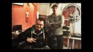 Gigi de Martino & Tore Rizzo feat. Van McCoy - Soul Cha Cha (Xtended Mix)