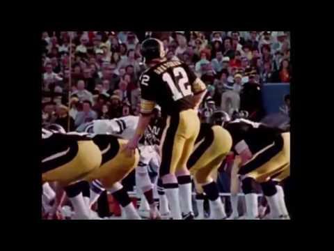 Super Bowl X Memories: Larry Cole's Knockout Blow