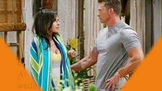 Soap Spoilers Week of 10-3-11 One Life to Live & General Hospital