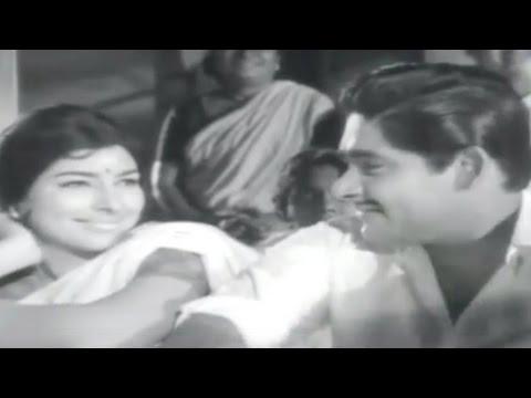 download Malayalam Evergreen Film Song | Aattin Manappuratharayaalin | Aabhijathyam | Ambili, Latha Raju