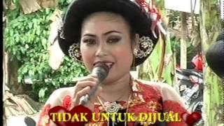 Download Video cek sound karawitan- budaya asli jawa indonesia= campursari prima wijaya MP3 3GP MP4