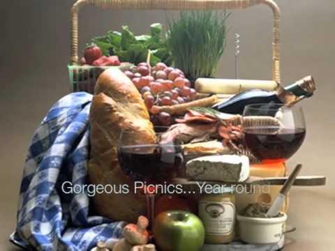 bed and breakfast galena irish hollow youtube