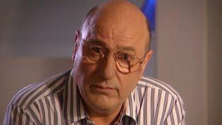 """""""Ich war froh, dass ich den Tatort bekam"""" - Manfred Krug im Interview (dbate)"""