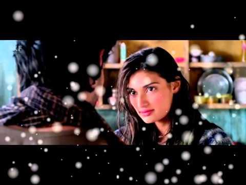 HERO - OFFICIAL TRAILER- Sooraj Pancholi &...