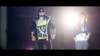 Umar Duzz- Yara Teri Yari Da- Feat Haniya Butt- Official Video Song- HD