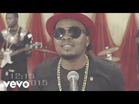 VIDEO: Olamide – Dont Stop