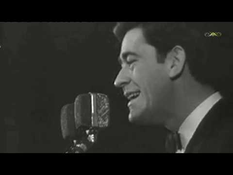 Оскар Фельцман - Ходит песенка по кругу