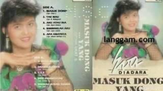 Download Lagu MASUK DONG..YANG_EVA DIADARA