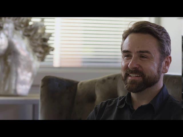 Sex & Porn Addiction: Interview 2 of 3