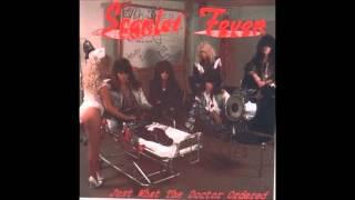 Scarlet Fever - I