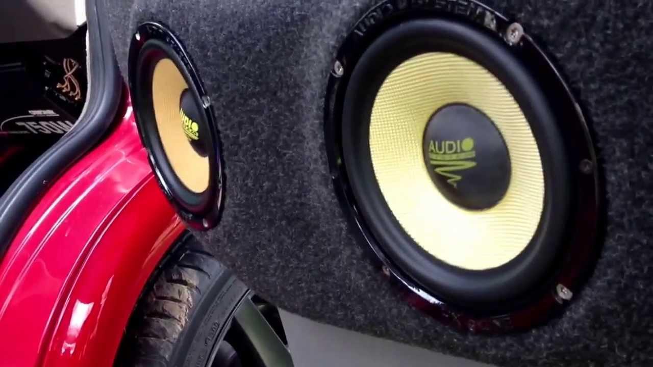 audio system helon im t4 multivan youtube. Black Bedroom Furniture Sets. Home Design Ideas