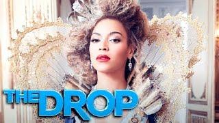 Beyoncé Announces 'Formation Scholars' Scholarship Program