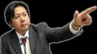 東北地方太平洋沖地震の発生により開催を見合わせます】2011年3月19日(...
