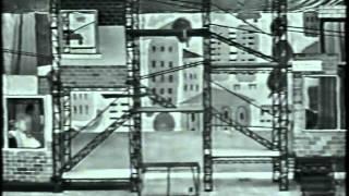 Женский монастырь (1971) Московский театр Сатиры(, 2014-04-23T09:41:26.000Z)