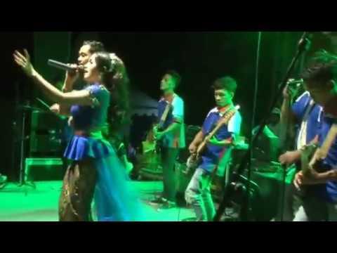 Exslusive erni Feat Hendri Yank      Live Conser Bersama Kopi ya    !