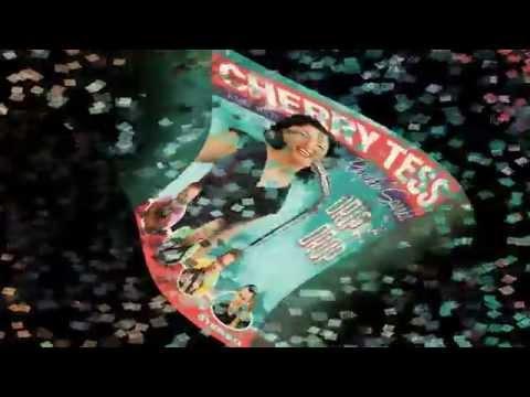 Cherry Tess And Her Rhythm Sparks -  Lover Boy