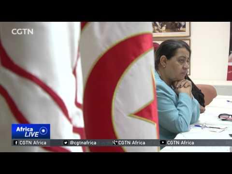 Tunisia prioritises mediation efforts, hosts Libyan PM Sarraj