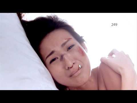 """Hits"" GABRIELA Infomercial on E-VAW"