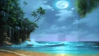 Türkçe-yunanca çok güzel bir şarkı-Arxipelagos Terzis