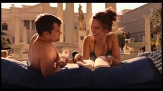 Lady Vegas - Trailer
