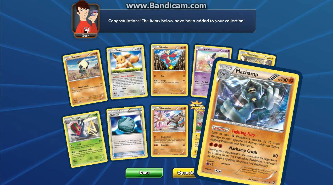 Opening 30 pokemon trading card online booster packs lysandres chump