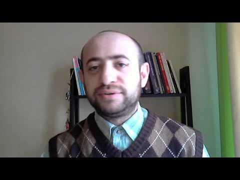 Ведическая астрология. Антон Чехов. Палата № 6.из YouTube · Длительность: 9 мин45 с