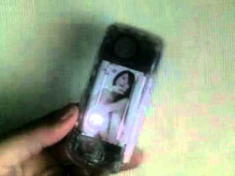 Nokia 1202.mp4