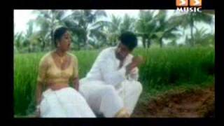 devipriya rare hot song with navel and cleavage Mp3