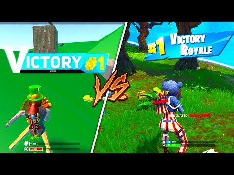 This Game Will End Fortnite Strucid Roblox Battle Royale - roblox strucid new battle royale gameplay youtube